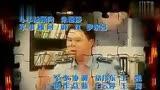 電視劇《衛生隊的故事》(高亞麟 閆妮 殷桃 劉敏)片頭