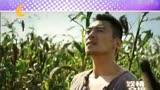 CDTV-5《娛情全接觸》(2016年1月5日)
