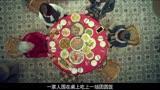 《過年好》曝暖心版預告 趙本山喊你回家過年