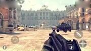 【ddch】《現代戰爭4:決戰時刻》多人聯機虐殺