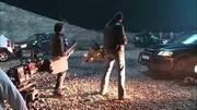 漫威系列電影:盤點惡靈騎士4大坐騎,最弱的就能吊打滅霸!