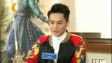 CDTV-5《娛情全接觸》(2016年2月4日)