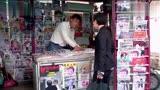電視劇微時代《相信愛情》周筆暢飯制MV 華又希葉飛飛