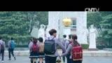 <十五年等待候鳥>MV首發 張若昀孫怡純愛待機.