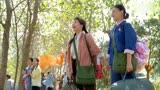 《兩個女人的戰爭》首播 柳巖反雞湯不演傻白甜