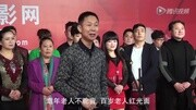 2014.09.26 《1905彩立方平台登录网》专访赵又廷、林更新:英雄片场流血