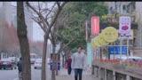 《十五年等待候鳥》大結局超長宣傳片(中文版)