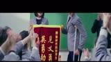 """《十五年等待候鳥》孫怡酒后""""失身""""鄧倫"""