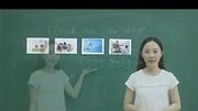 初中英语写作面试初中错误英语试讲常见图片