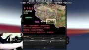 欧洲卡车模拟2 遨游中国 遨游世界