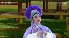 潮剧选段林燕云_潮剧选段:往事历历现眼前 演唱 林燕云