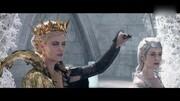 電影全解碼:《獵神:冬日之戰》徒有華麗的空殼
