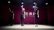 郑州爵士舞欧美爵士李湘性感《doit》视频性感写真图片