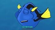 盤點:7種神奇的透明生物! 海底總動員中的多莉真實存在?