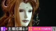 高清鏡頭無修圖抓拍明星臉部:劉濤滑如鏡,楊冪的臉有點驚人