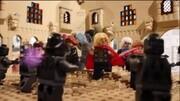 影视原声 - 复仇者联盟2:奥创纪元 加长版预告