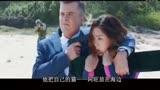 神犬小七2 第2季 王洋 張云龍溫馨吻戲 浪漫的愛情