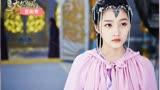 電視劇《九州天空城》關曉彤甜蜜 怕男朋友吃醋使用替身