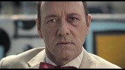凱文·史派西新片《九條命》第三款預告大首