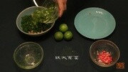 ?#29420;?#24191;的味道》探寻竹林中的美食, 让广宁人无法忘记的竹虫宴