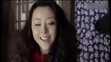 《火線三兄弟》開播張涵予劉燁黃渤大變身