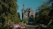 佩小姐的奇幻城堡 電視版1 (中文字幕)