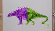 恐龙的奇异世界的未解之谜