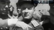 【Extra History】 庫爾斯克戰役-第二集 坦克競賽