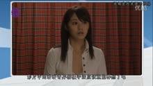 妹妹爱电影网址_韩国电影纵观 五分钟看尽最近,妹妹的样子