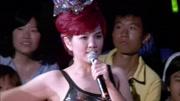 外國小姐姐看SHE《十七》MV,被感動到說不出話,熱淚盈眶!