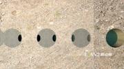 土方及基坑支護工程施工方案