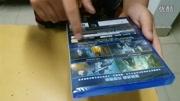 用《古墓麗影》來測試PS4和PS4Pro畫面清晰度!你更喜歡哪個!171