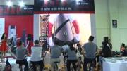 健身:動感單車有風險,騎行需謹慎