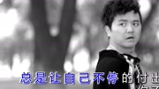 小刘欢超级搞笑小品_小刘欢