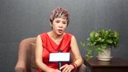 頭條-專訪:中國教育電視臺《綠茵好少年》欄目制片人 鐘昕女生