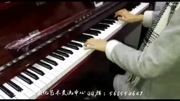 聆聽旋律優美的鋼琴曲純音樂 Summer memorize