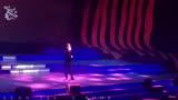 【李易峰】《我不是潘金蓮》全球首映禮 李易峰獻唱愛的代價