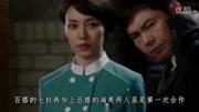 【韩剧《浪漫医生金师傅》】花絮--徐玄振尴尬戏&?#23383;蒪oy柳演锡