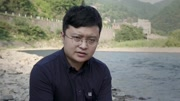 第55屆金馬獎最佳導演入圍,畢贛個人訪談