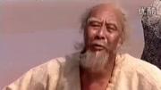 5分鐘看《孔子傳》,這個影響中國幾千年的男人,到底什么來頭?