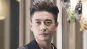 2017TVB節目巡禮乘胜狙击片段
