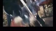 王者荣耀之孙尚香CG动画流出,香香就是漂亮
