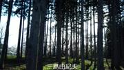 #本周新映畫#<美麗星球>:三島由紀夫異