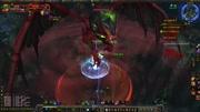 魔獸世界7.0軍團再臨神器任務之惡魔獵手浩劫天賦-欺詐者的雙刃