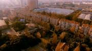 這就是上海理工大學