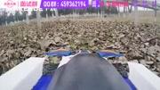 中國第一汽車音響改裝-福特猛禽案例賞析