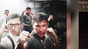 香港TVB台庆颁奖礼:《城寨英雄》成最大赢家 陈展鹏、胡定欣获最佳 说天下 161219