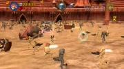 玩具:星球大戰特別趣奇蛋拆蛋帕德梅斯黛拉6
