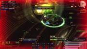 《魔獸世界》7.3燃燒王座結局動畫曝光 薩格拉斯登場