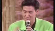 气质美女一首粤语经典歌曲《偏偏喜欢你》翻唱 声音太细腻了 好
